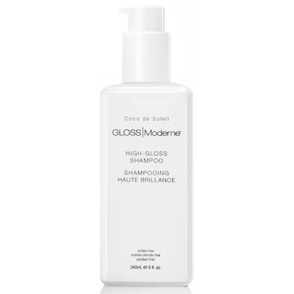 GLOSS Moderne High-Gloss Shampoo