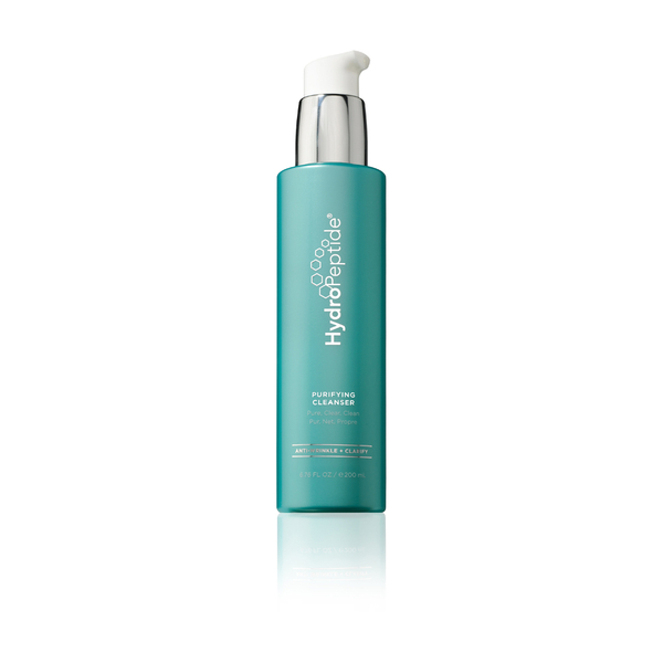 HydroPeptide Purifying Cleanser