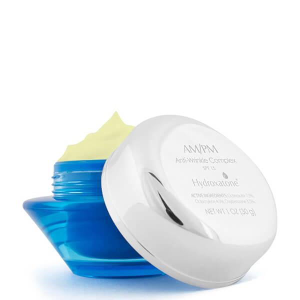 Hydroxatone AM PM Anti-Wrinkle Complex