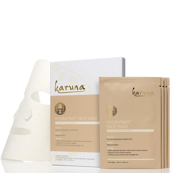 Karuna Hydrating Treatment Mask