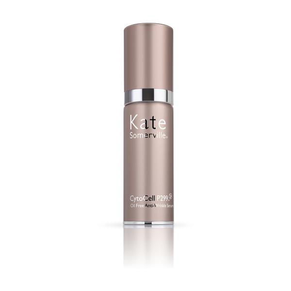 Kate Somerville CytoCell P299 Oil-Free Anti-Wrinkle Serum