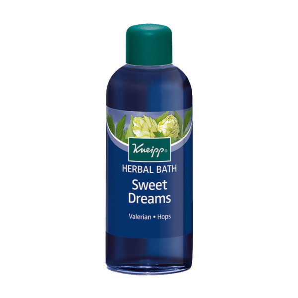 Kneipp Valerian and Hops Sweet Dreams Herbal Bath - Value Size
