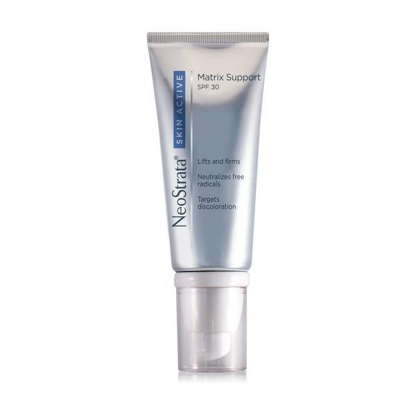 NeoStrata Skin Active Matrix Support SPF 30