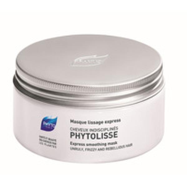 Phyto Phytolisse Express Smoothing Mask