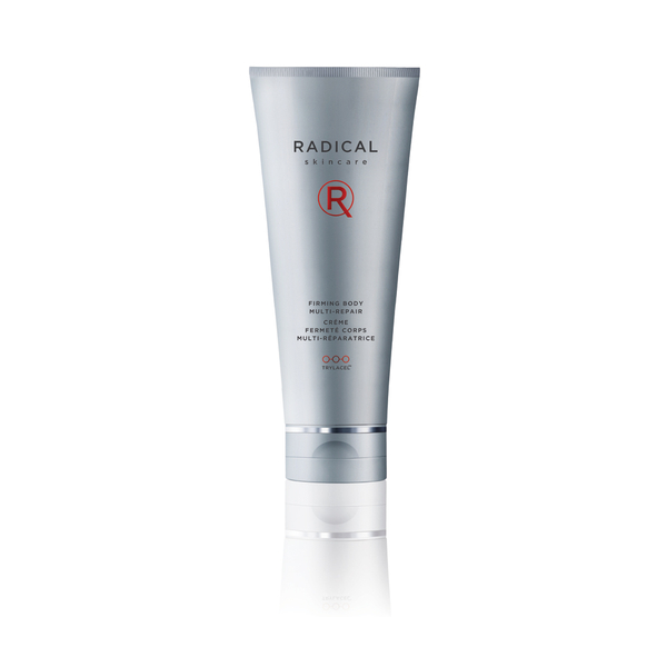Radical Skincare Firming Body Multi-Repair