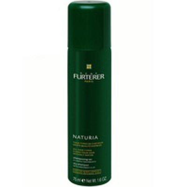 Rene Furterer Naturia Dry Shampoo - Travel Size