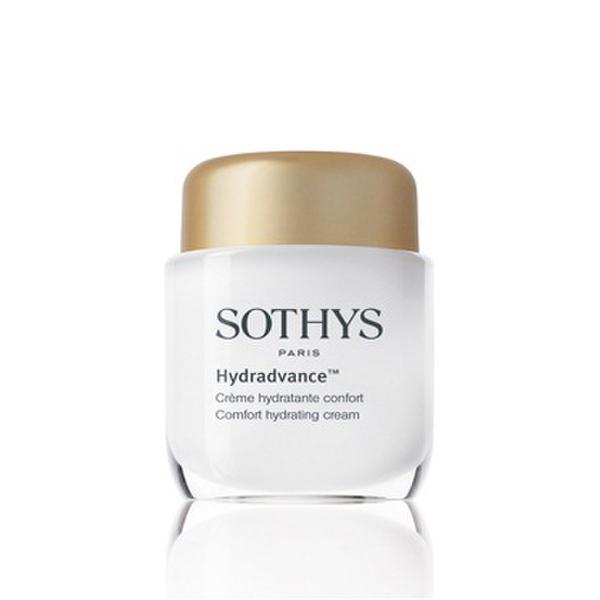 Sothys Hydradvance Comfort Cream
