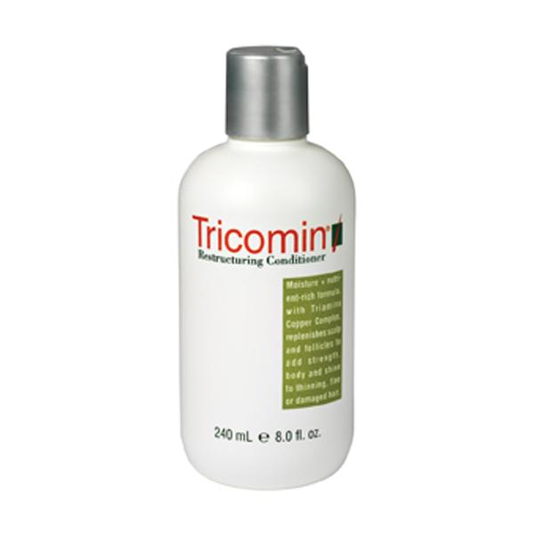 Tricomin Restructuring Conditioner