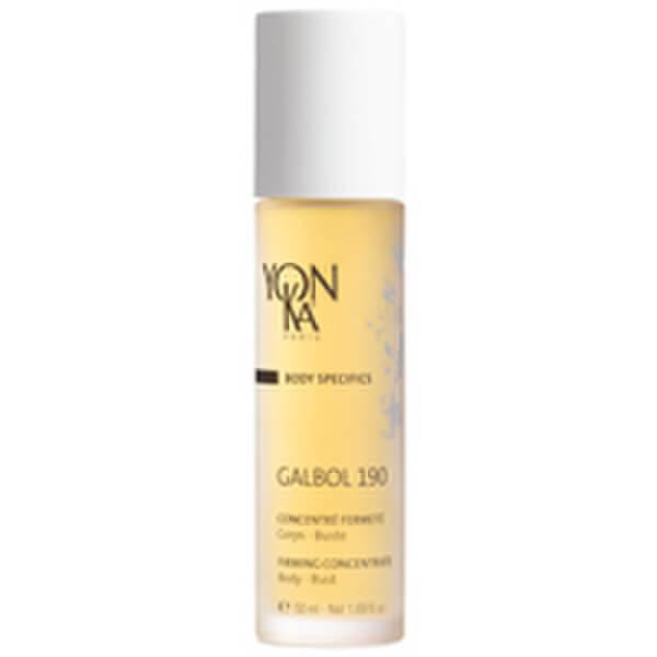 Yon-Ka Paris Skincare Galbol 190