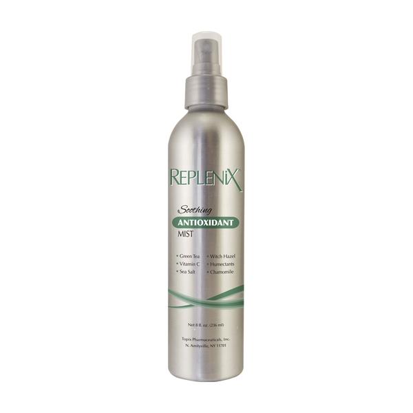 Topix Replenix Soothing Antioxidant Mist