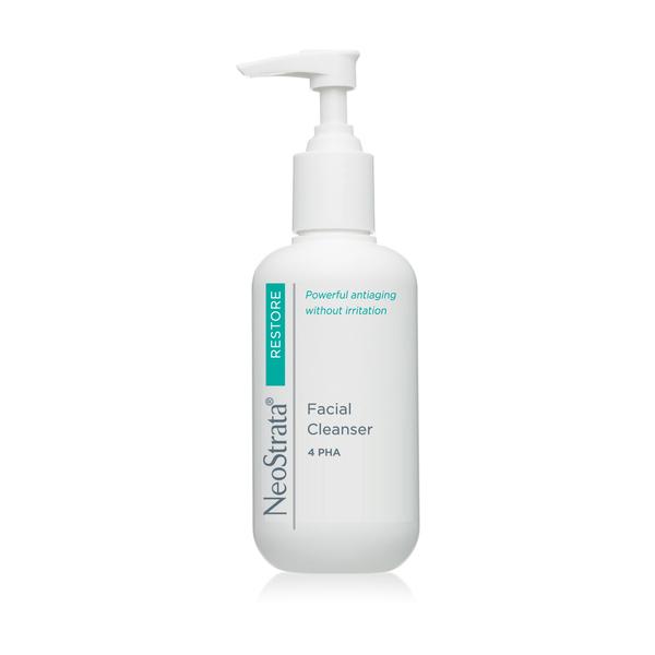 NeoStrata Facial Cleanser PHA 4
