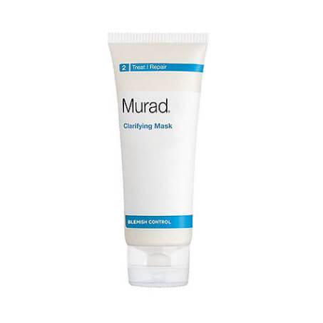 Murad Clarifying Masque