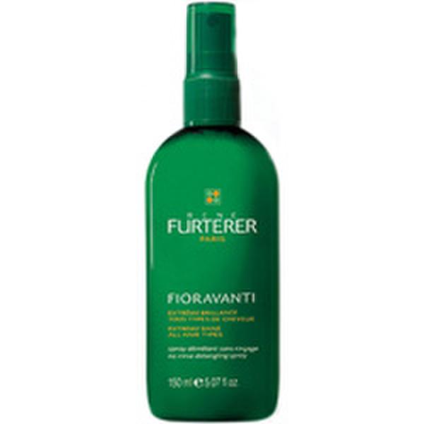 Rene Furterer Fioravanti No Rinse Detangling Spray