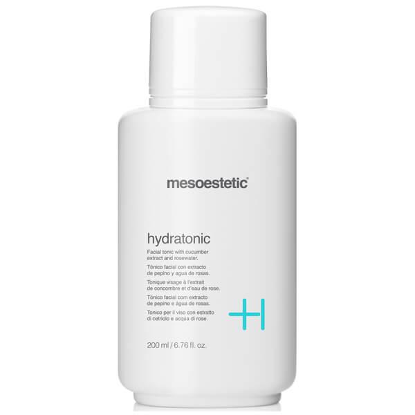 Mesoestetic Hydratonic 200ml