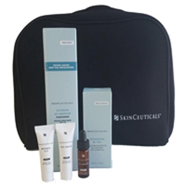 SkinCeuticals Ultimate UV Defence Pack