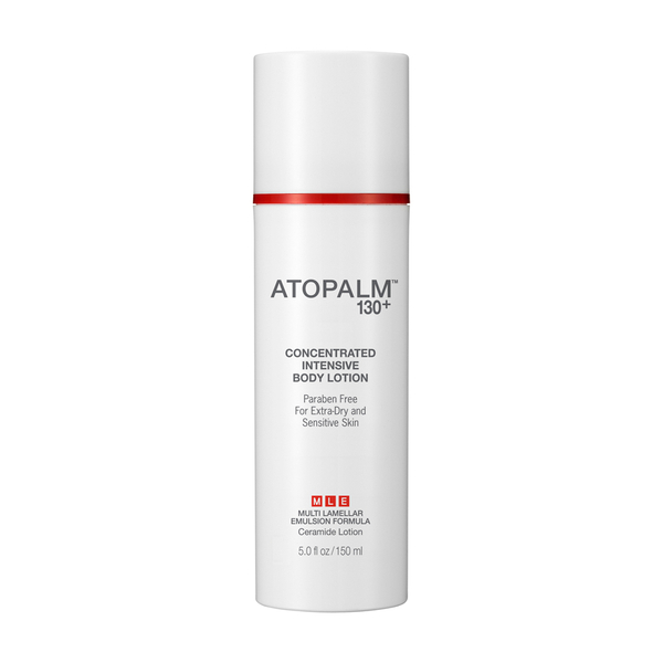 ATOPALM 130 Plus Concentrated Intensive Body Lotion