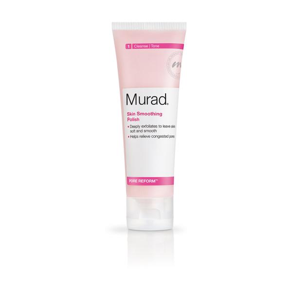 Murad Pore Reform Skin Smoothing Polish