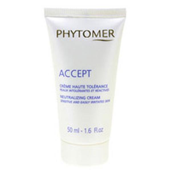 Phytomer Accept - Neutralizing Cream