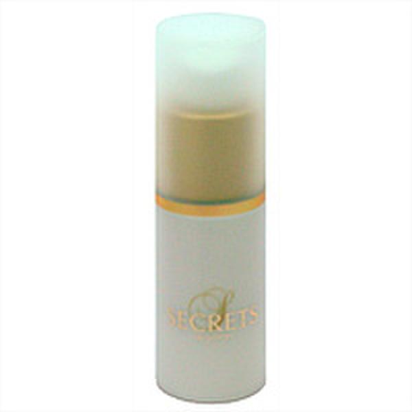 Sothys Secrets Intensive Lip Care