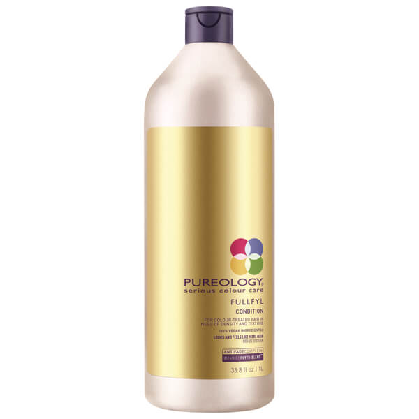 Acondicionador FullFyl de Pureology 1000 ml