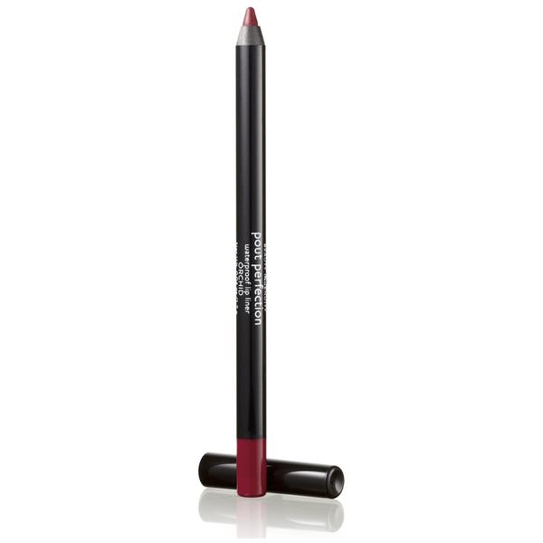 Laura Geller Pout Perfection Crayon à Lèvres Waterproof