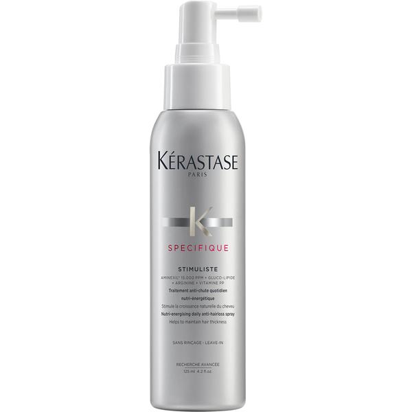 Kérastase Specifique Stimuliste Hair Thickener 125ml