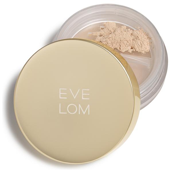Eve Lom Natural Radiance Mineral Powder Foundation