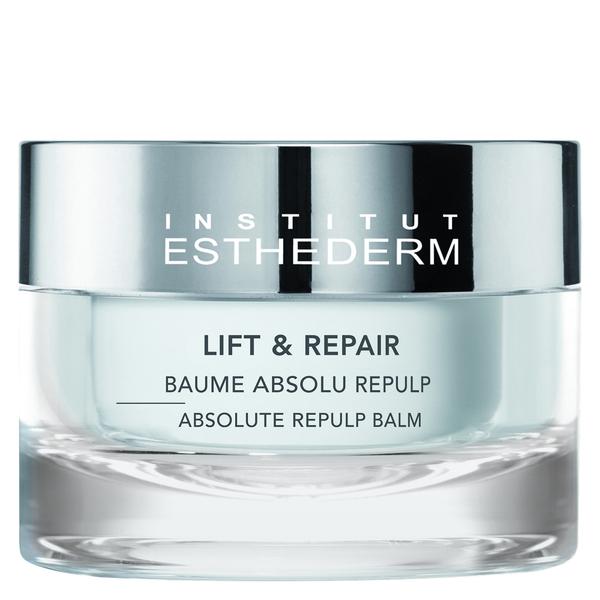 Baume Absolute Repulp Institut Esthederm50 ml