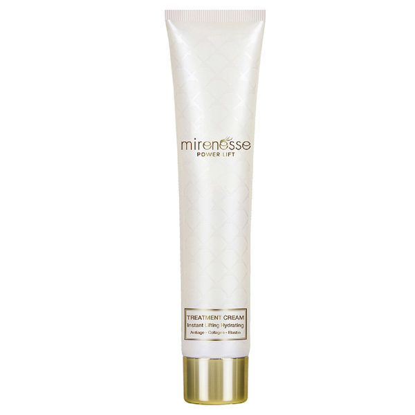 Mirenesse Power Lift Day Treatment Cream 0g