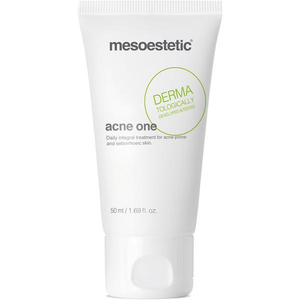 Mesoestetic Acne One 50ml