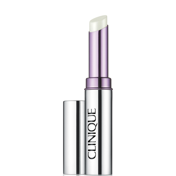 Take the Day Off Eye Make-Up Remover Stick deClinique