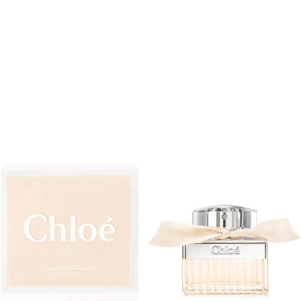Chloé Fleur de Parfum EDP 30ml
