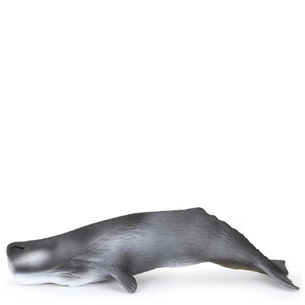Papo Marine Life: Sperm Whale