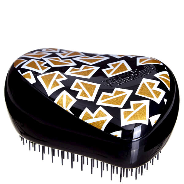 Tangle Teezer Compact Styler Markus Lupfer Hair Brush