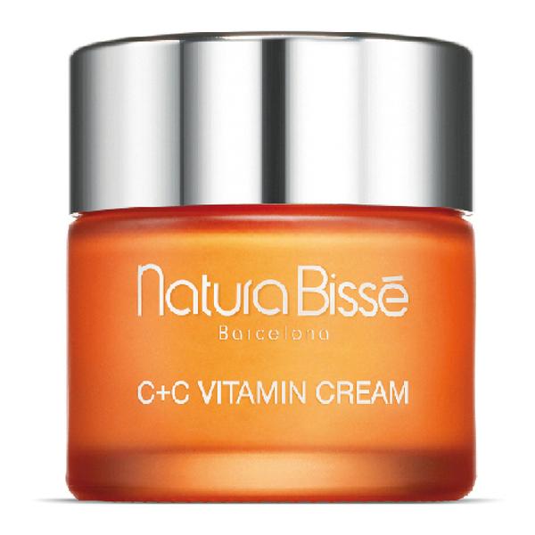 Natura Bissé C+C Vitamin Cream 75ml