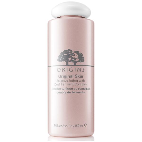 Origins Original Skin Essence Lotion with Dual Ferment Complex (150ml)