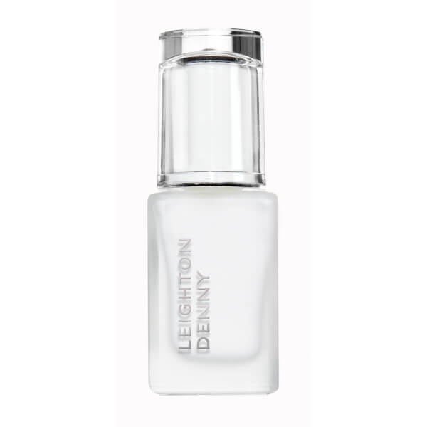 Leighton Denny Easy Peel Peel-Off Base Coat 12ml