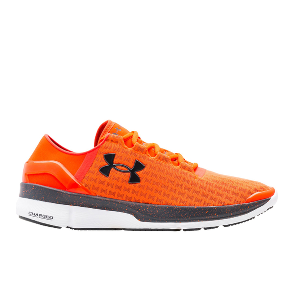 Under Armour Speedform Apollo Running Shoes
