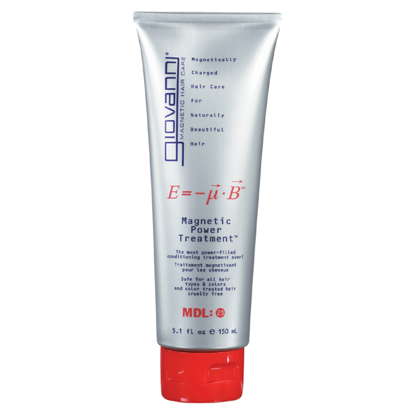 Giovanni Magnetic Power Treatment 150ml