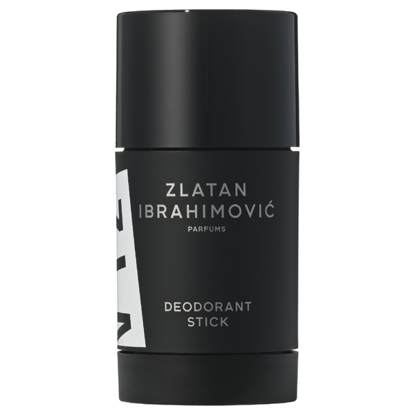 Zlatan Ibrahimovic Zlatan Deodorant Stick 75ml