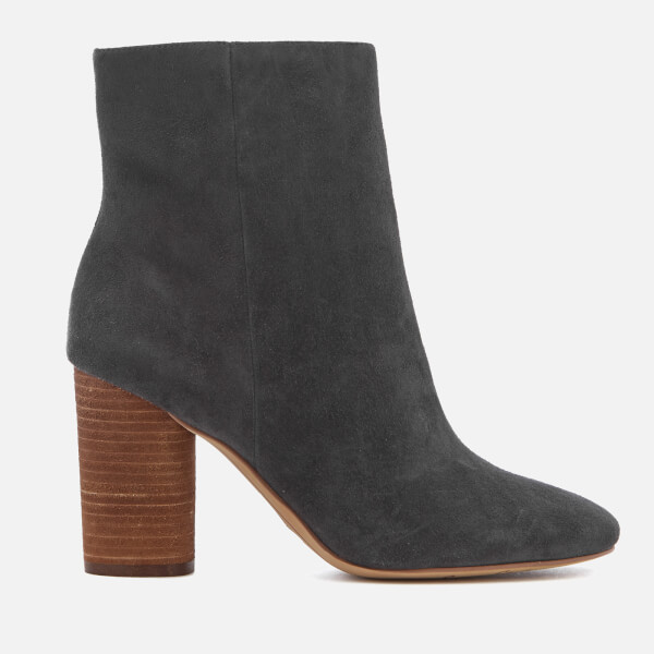 6727ea43b Shop Sam Edelman Ankle Boots for Women - Obsessory