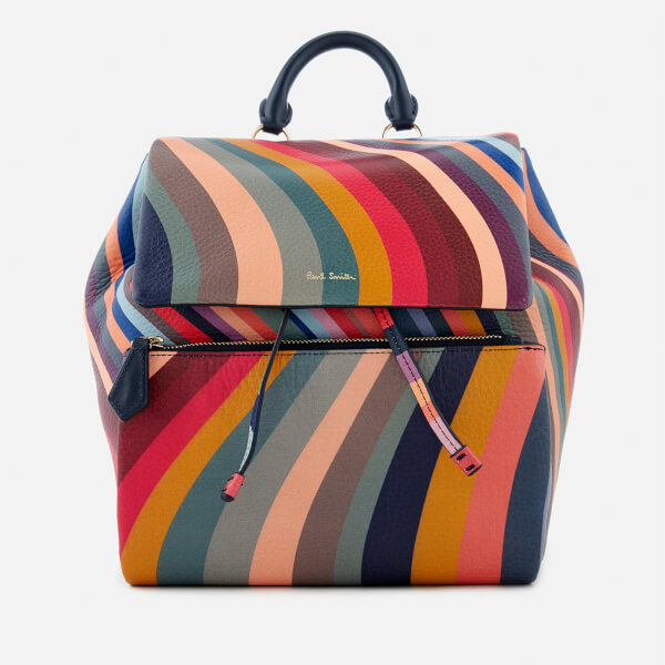 5d55f90a7e3a Shop Paul Smith Bags for Women - Obsessory