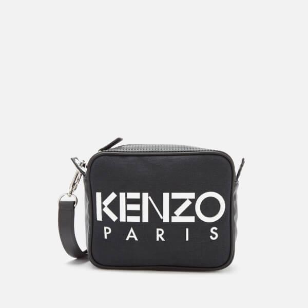 df6c099a63 Shop Kenzo Camera Bag for Women - Obsessory