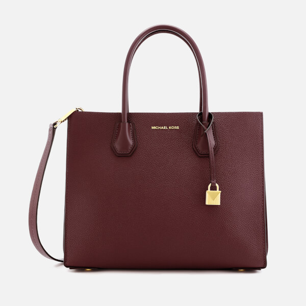 841a4a596dfe Shop Coggles Handbags for Women - Obsessory