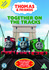 Thomas & Friends Toger On Tracks: Image 1