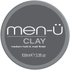 Cera men-ü Clay 100ml: Image 2