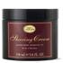 The Art of Shaving Shaving Cream Sandalwood 150g: Image 1