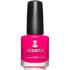 Jessica Custom Colour Nagellack - Bikini Bottoms 14.8ml: Image 1