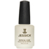 Jessica Critical Care Basecoat & Topcoat For Soft Nails- 14.8ml: Image 1