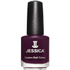 Jessica Custom Colour - Midnight Affair 14.8ml: Image 1
